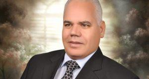 محمد حسن كامل 1