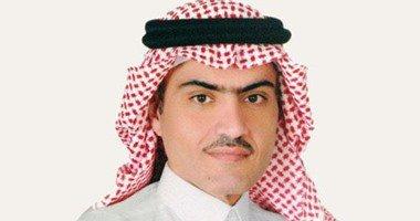 3201617124629661thamer-bin-sabhan