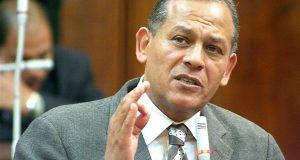 النائب-محمد-أنور-السادات-رئيس-حزب-الإصلاح-والتنمية