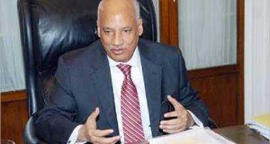 سفير مصر بالكويت