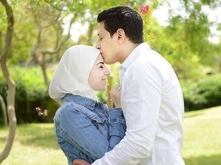 يا حبيبي دقات قلبي تحييك images-12.jpeg